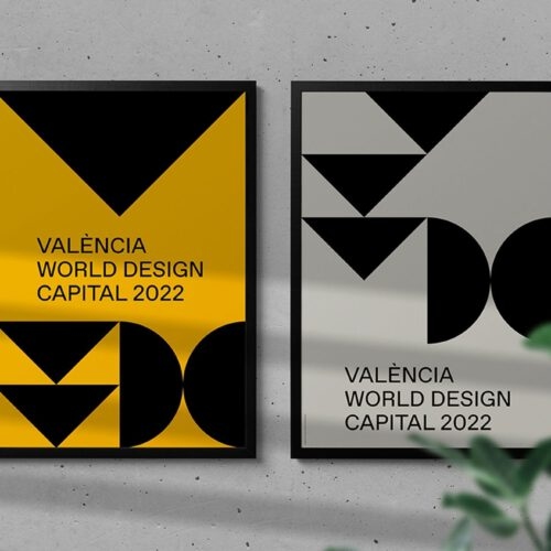 valencia capital diseño 2020